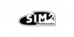 SIM2 Logo
