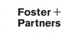 Foster Partners Logo