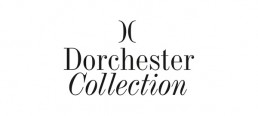 Couture Digital Client Dochester